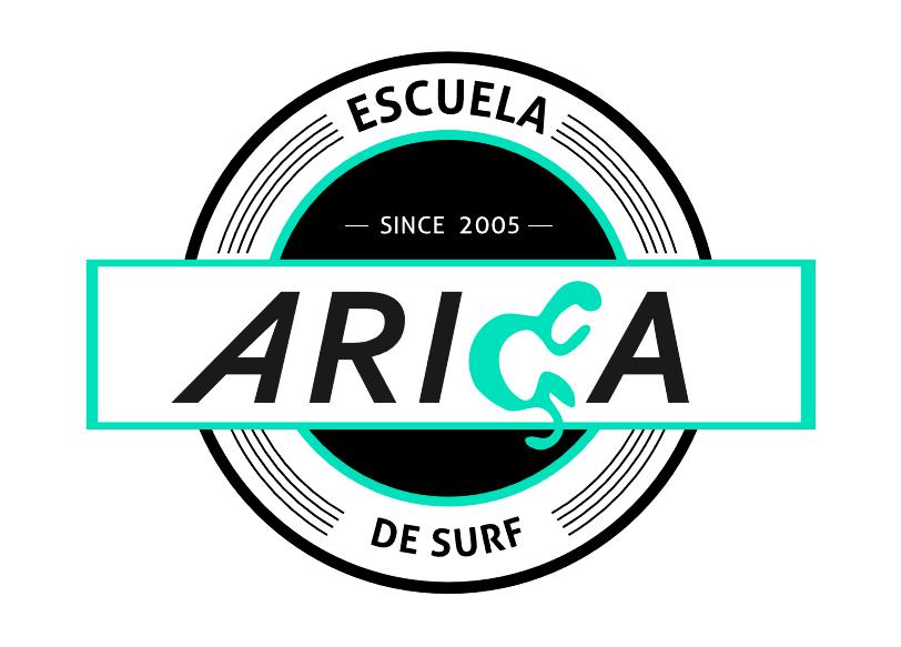logo_escuela_surf_arica