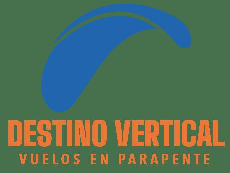 LOGOS-DESTINO-VERTICAL-05-2