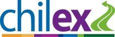 Logotipo Chilex