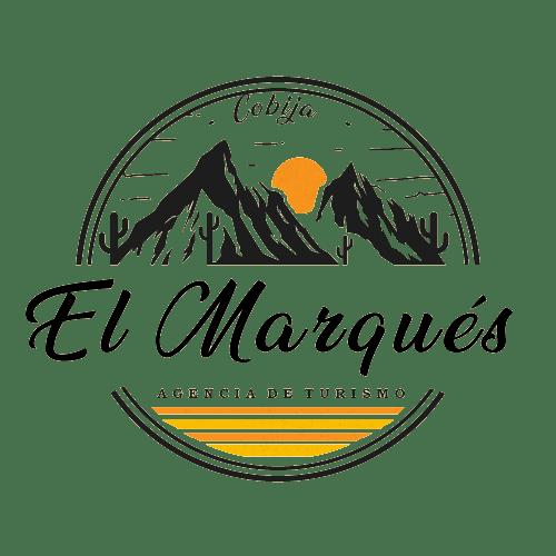 agencia-el-marques