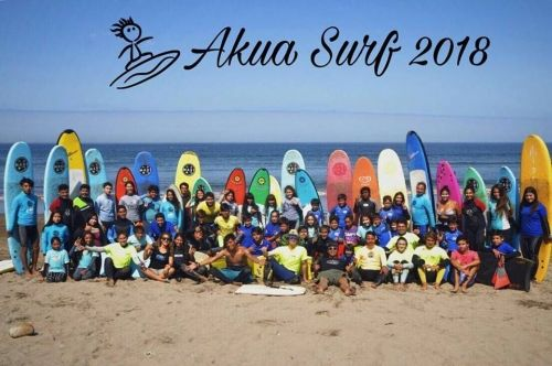 akua-surf