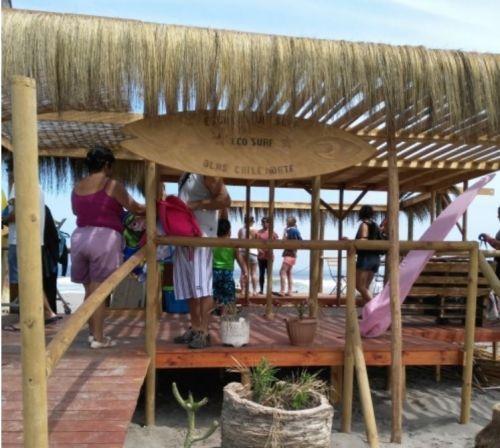 escuela-olas-chile-norte