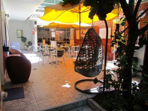 hostal-jardin-del-sol