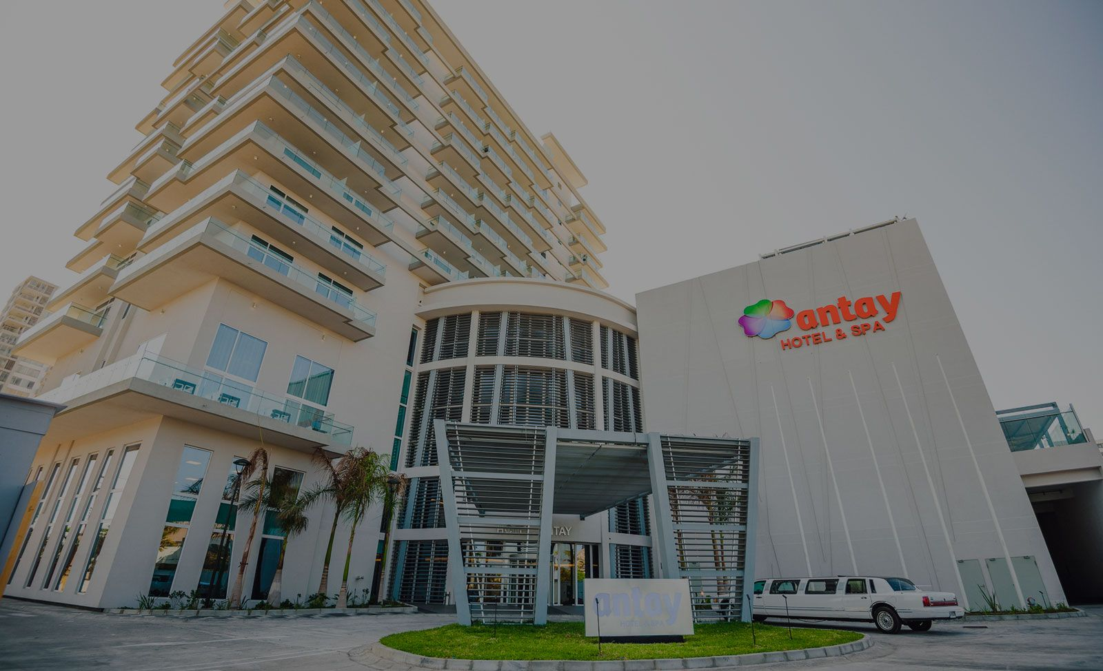 hotel-antay