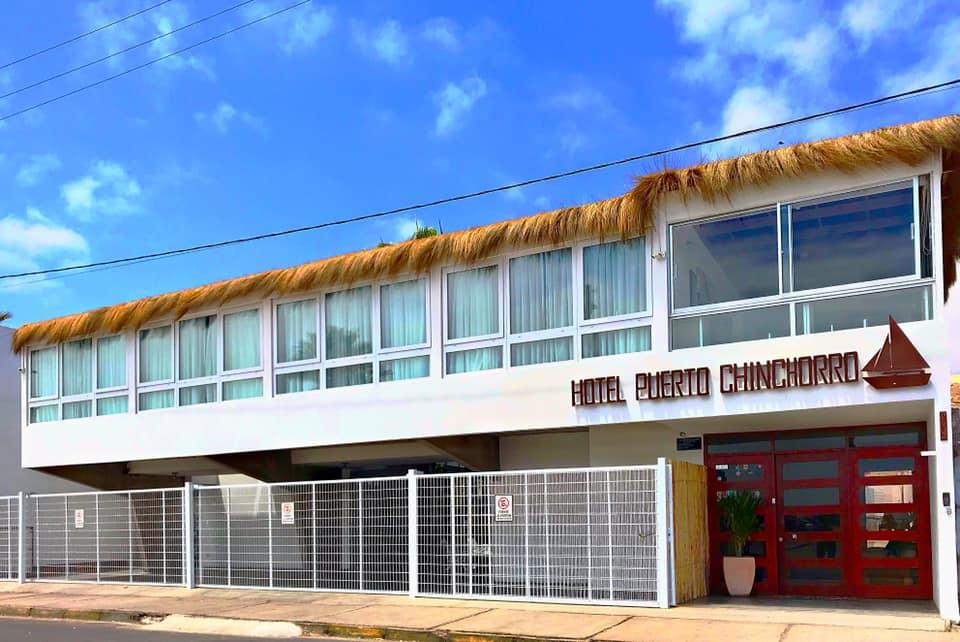 hotel-puerto-chinchorro