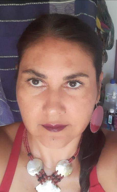 lorena-felisa-dvorquez-cortes