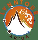 lynn-tour
