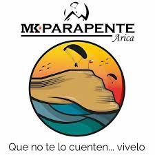 mkparapente-images
