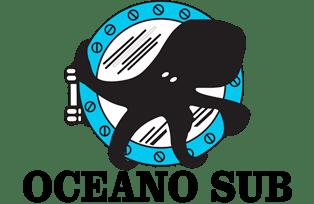 oceano-sub