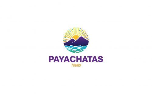 payachatas-tour