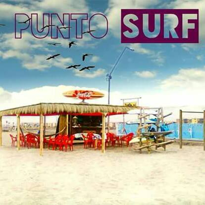 punto-surf