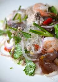restaurant-chifa-tai-shan