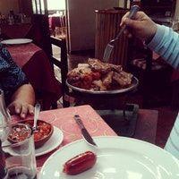 restaurant-el-tambo