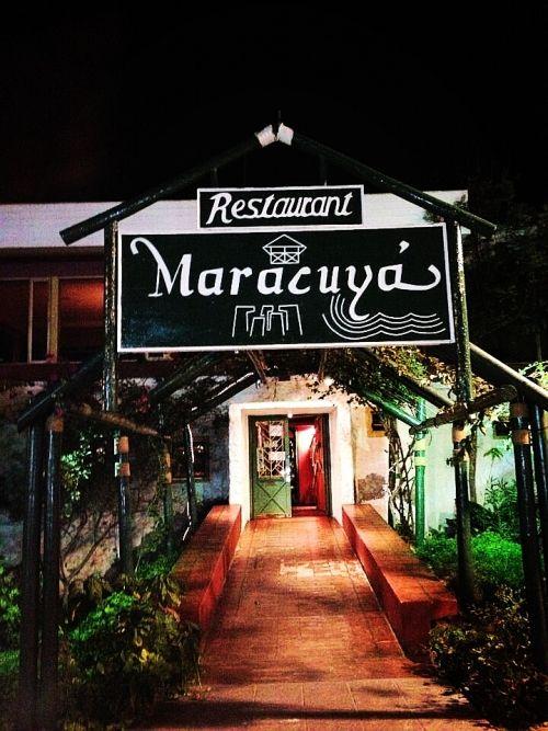 restaurant-maracuya