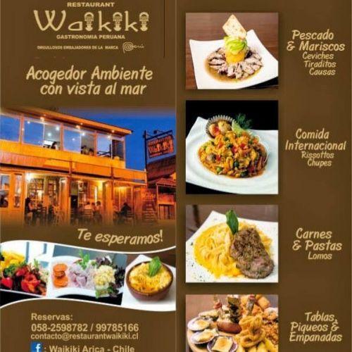 restaurant-waikiki