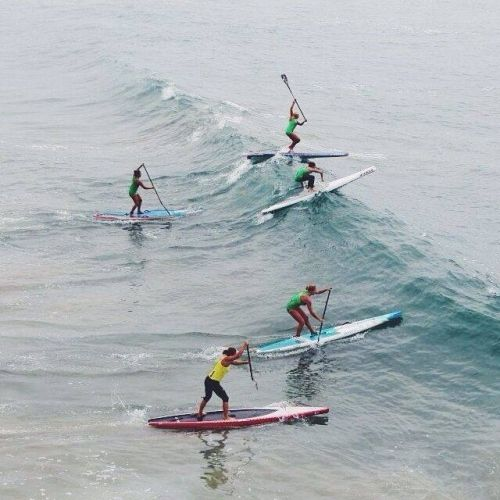 stand-up-paddle-paradise