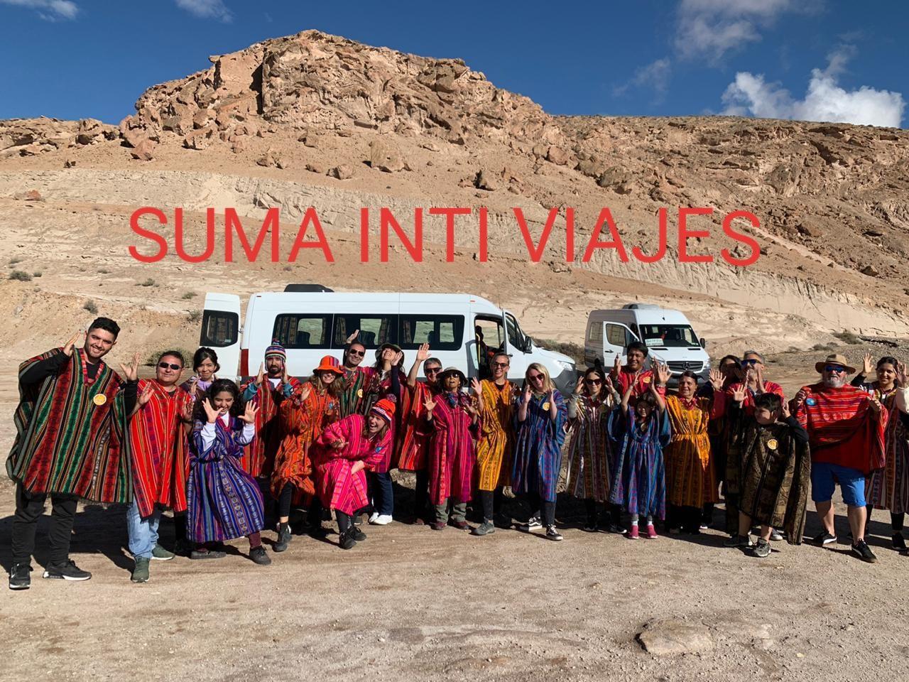 suma-inti-viajes