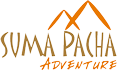 sumapacha_logo_cl