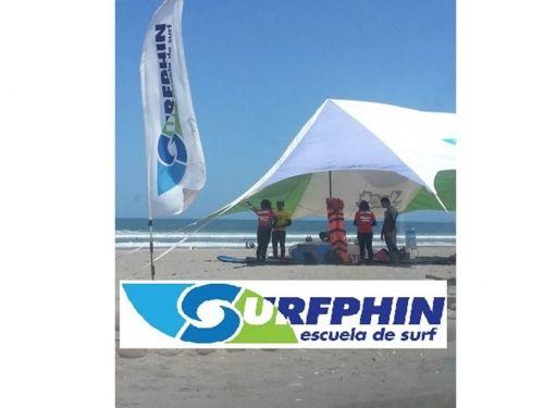 surfphin