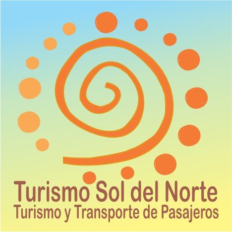 turismo-sol-del-norte