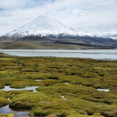 Lago Chungara 1-min