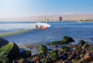 Playa-Chinchorro-Kayak-1.jpg