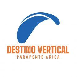 destino-vertical-logo